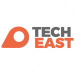 Tech East launches Digital Innovation Programme for SMEs