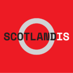 ScotlandIS achieves new national first