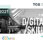 The 2021 Skills Audit