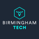 Birmingham Tech joins UK Tech Cluster Group