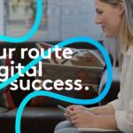 Sunderland Software City launches Digital Pathfinders programme