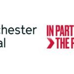 Manchester Digital and Princes Trust join forces on digital skills.
